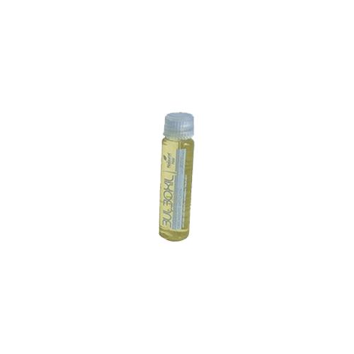 Bulboxil Tratamiento Control Caída Naprolab