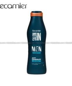 Special For Men Shampoo Antidandruff Recamier SalonIn