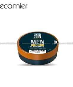 Special For Men Classic Matte Wax Recamier SalonIn