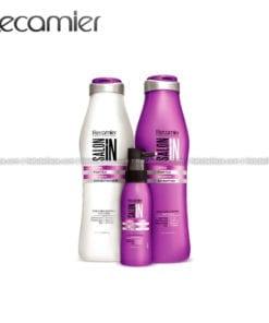 Fortex Women Kit Recamier SalonIn