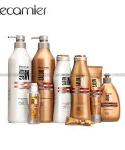 Hydra Repair Kit Recamier SalonIn