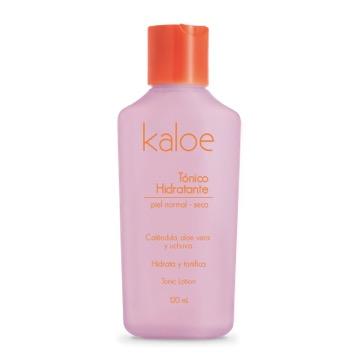Kaloe Tónico Hidratante Ana Maria