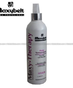 Maxy Therapy Fluido Termoprotector Maxybelt