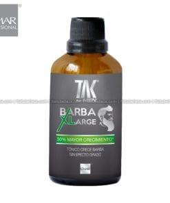 TAK For Men Barba XLarge L'mar
