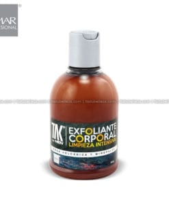 TAK For Men Exfoliante Corporal L'mar