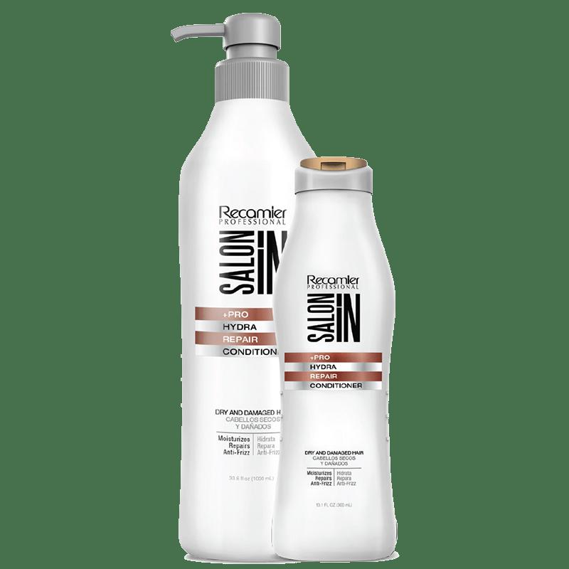 Hydra Repair Conditioner Recamier SalonIn