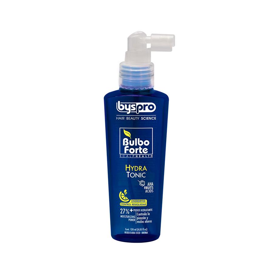 Bulbo Forte Hydra Tonic Byspro