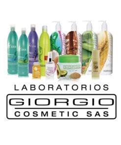 Giorgio Cosmetic