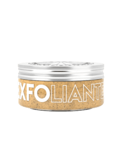 Piel de Oro Exfoliante Facial Piña Colada Syam